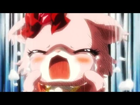 Jewelpet amv listen to your heart youtube - Jewelpet prase ...