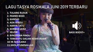 tasya-rosmala-juni-2019-terbaru-top