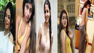 Bangla NIGGAAA Video Ep-5 | Bengali Memes | Bangla Funny Video 2020 | #All_india_enjoy screenshot 3
