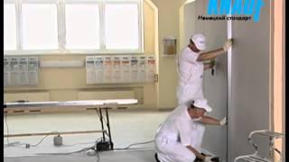 Применение Аквапанелей внутри помещения(, 2014-08-28T17:54:33.000Z)