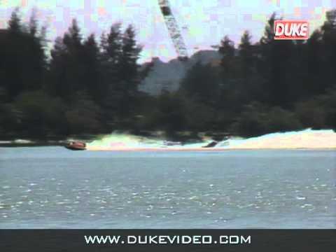 Duke DVD Archive - Crash Kings Powerboats