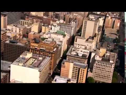 An Anatomy Of Earthquake (Documentary) ♦NatGeo♦