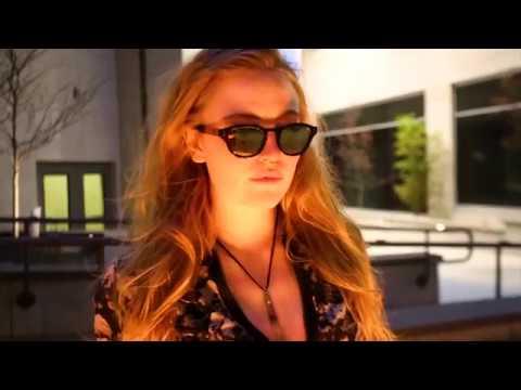 610bbb95ec Proof Eyewear    the Atlas - YouTube