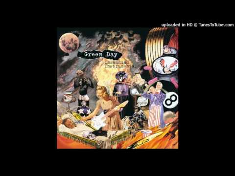 06 Bab's Uvula Who (Instrumental)