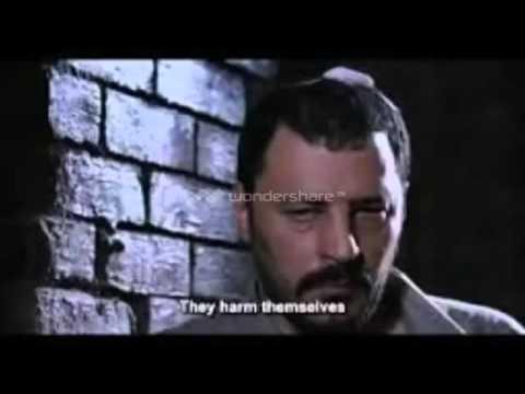 VIDEO GRATUIT TÉLÉCHARGER BOUZEBALE