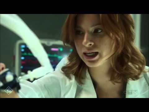 "Preview: Saving Hope - ""Emotional Rescue"" (4.10)"