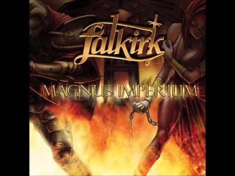 Falkirk - It Will Be Me