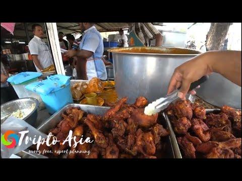 cheapest-roadside-lunch-|-malaysian-street-food-in-kuala-lumpur,-malaysia-|-anuar-kari-kepala-ikan