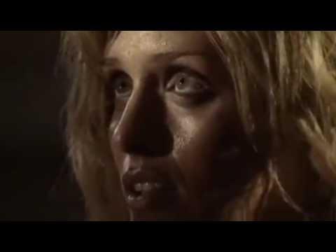 2001 Raindance Film Festival Trailer headshave