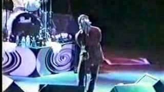 oasis - Listen Up - 1996-09-07 Jones Beach, Long Island