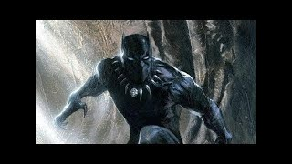 Best Action Adventure Movies 2017 - Best Hollywood Action Sci Fi Movies Full Length