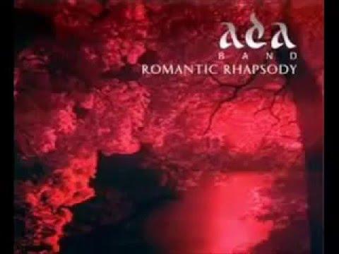 ADA BAND Romantic Rhapsody NON STOP