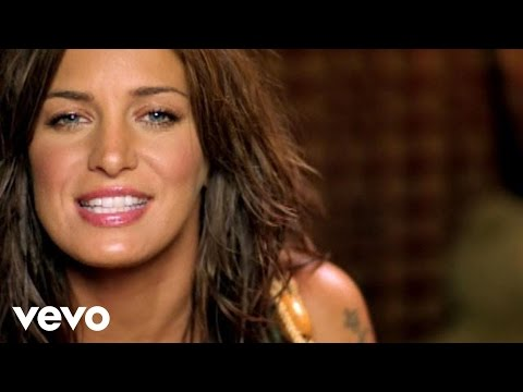 Chantal Kreviazuk - In This Life (Video)