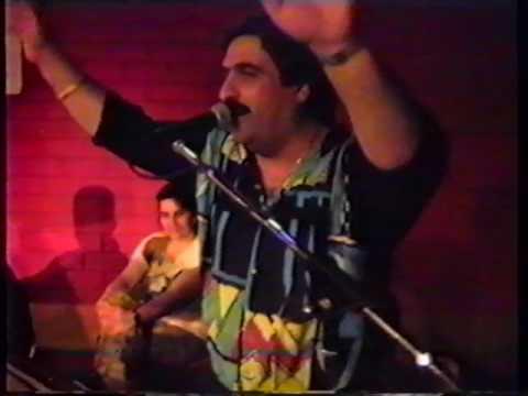 Eglence Spijbelfeest Rotterdam Tamboer 26 06 1992 1 Dostluk Organize