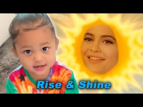 stormi-shades-kylie-jenner-rise-&-shine-song-in-new-viral-video