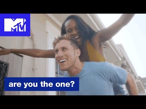 'Risk Everything for Love in NOLA' Official Trailer | Are You the One? (Season 6) | MTV