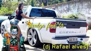 Baixar MC kevinho ( DJ Daniel Alves )