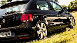 Carros Rebaixados 2015 - [Especial 1.000 Inscritos]