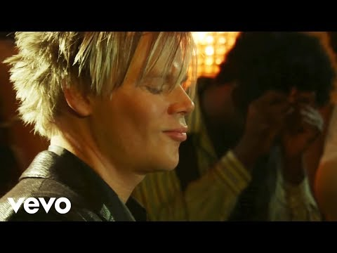 Brian Culbertson  Skies Wide Open ft Avant