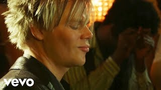 Brian Culbertson - Skies Wide Open ft. Avant
