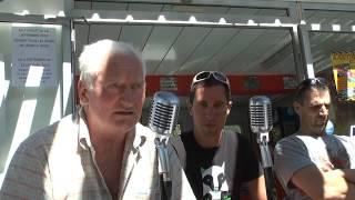 Vidéo : La Tournée d'été D!CI : Emission spéciale 3 lacs