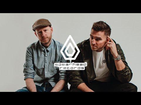 Spearhead Presents - Technimatic @ Work Bar 18th April 2018