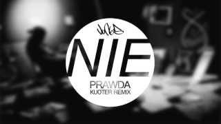 Junes - Nie-prawda (Kuoter remix) (Nie-EP, 2013)