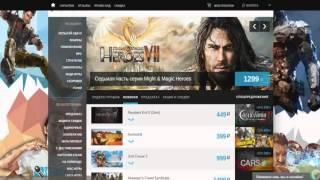 Steamplay - Хороший интернет магазин компьютерных игр(, 2016-01-11T09:06:49.000Z)