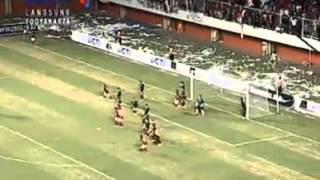 Indonesia U23 Vs Brunei U23