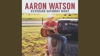 Play Silverado Saturday Night