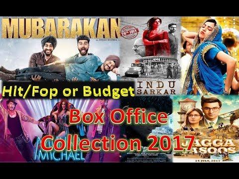 the Indu Sarkar movie free download in hindigolkes