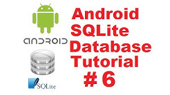 How do you enable LIMIT for DELETE in SQLite? - Free Music