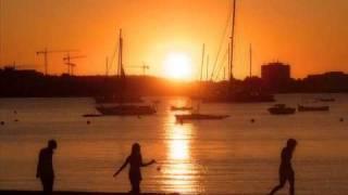 Francesco Diaz & Young Rebels - Ibiza (Wawa Club Mix)