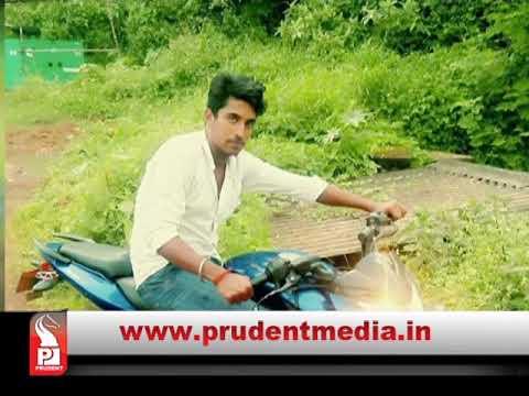 Prudent Media Konkani News 17 Sep 17 Part 1