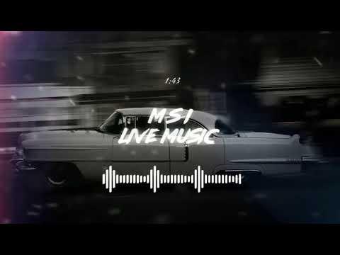 SLEEPY - Дочка прокурора (Alexei Shkurko Remix) 2020|Текст|Хит 2020[M-S-I Release]