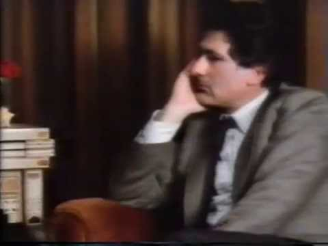 The Arabs - A Living History 1979-1983 (Part 7 cont'd, Part 8)