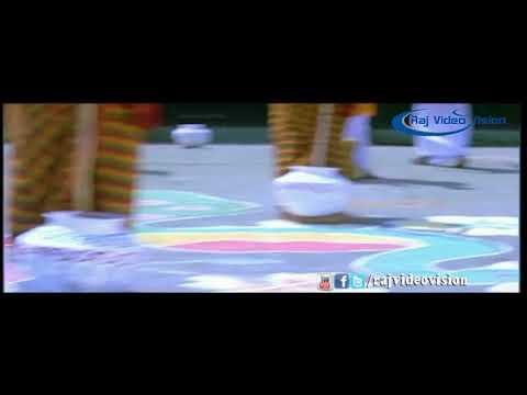 Seeraga Samba Nellu Kuthi Na HD Video Song 8098734453