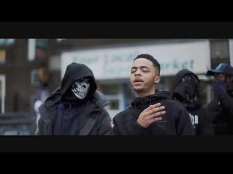 Loski - Cool Kid (4K) (Official Video) @drilloski_hs , Reaction Vid, #DEEPSSPEAKS