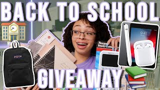 my-huge-2019-2020-back-to-school-giveaway-ipad-mini-airpods-apple-pencil-more-aliyah-simone