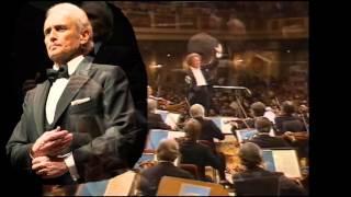 """Jose Carreras, """"Il Nostro Concerto"""""""