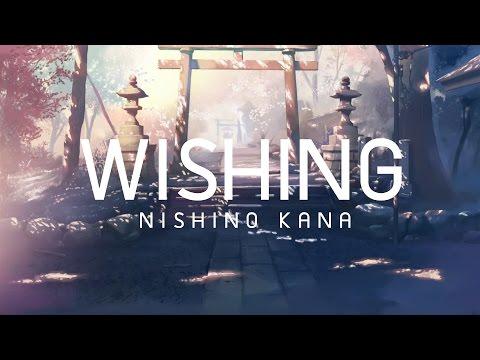 [THAISUB] WISHING - NISHINO KANA