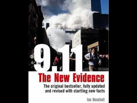 Corporate media propaganda & Israeli interests behind 9/11 deception for 'perpetual war'?