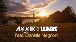 AXXIK & Leines feat. Daniele Negroni – Tausende Lieder