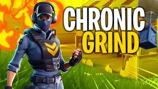 EXPLORER POP UP CUP PIN EARNED - Fortnite #ChronicRC
