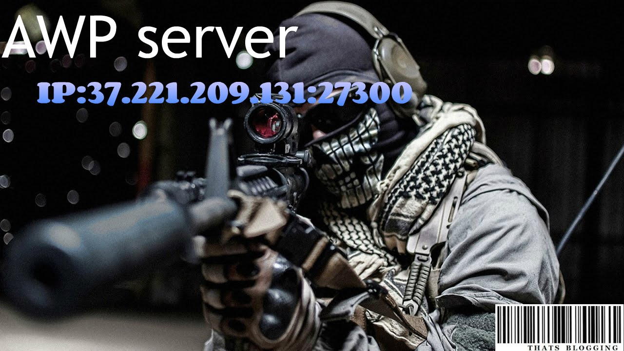 Counter Strike 16 Patch v44 - Free download and software