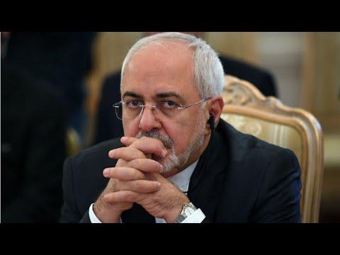إيران تلوح بالعودة إلى تخصيب اليورانيوم إذا تخلت واشنطن عن الاتفاق النووي