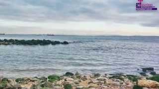 Португалия(О чем это видео:Португалия., 2015-02-12T16:25:13.000Z)