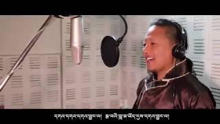 Tibetan New Song 2019 (Happy Dance) By Khawa Karpo Tsering