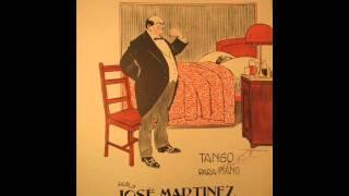 """MOSAICOS PORTEÑOS de Luis Alposta: """"El termómetro"""" - tango"""