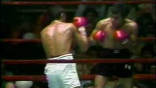 Carlos Zarate KO9 Rodolfo Martinez Part 4/4